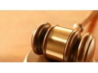 Beaujolais : 3 ans de prison pour un chauffard