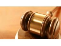 Un jeune homme condamné à neuf ans de prison pour braquage