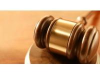 En Suisse : 16 ans de prison requis contre un généticien lyonnais