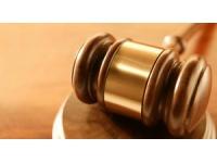 Le verdict est attendu jeudi soir dans le procès des faux dinars algériens jugé à Lyon