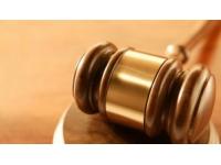 Direction la prison pour un jeune chauffard interpellé sans permis
