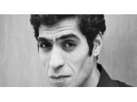 Bon démarrage pour Chérif, le héros lyonnais de la fiction de France 2