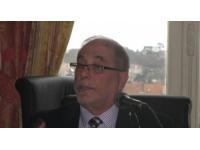 Agression présumée raciste à Annecy : les mesures du gouvernement pas suffisantes selon Kabtane