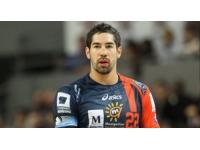 Match Cesson-Montpellier de handball : l'expert lyonnais a rendu ses conclusions