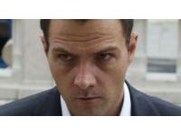 Jérome Kerviel condamné à de la prison