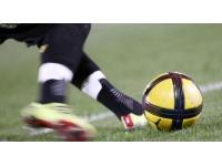 Plusieurs Lyonnais en lice pour les trophées UNFP du football
