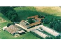 Rhône-Alpes : les fermes ouvrent leurs portes au public
