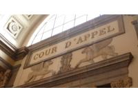 """Lyon : entre deux et neuf ans de prison pour les """"mousquetaires du hasch"""""""