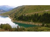 Un pêcheur lyonnais est mort dans les Alpes
