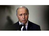 Laurent Fabius à Lyon mardi pour évoquer le Mali
