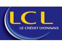 LCL fête vendredi ses 150 ans à Lyon