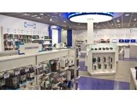 LDLC.com ouvre 3 nouvelles boutiques en France