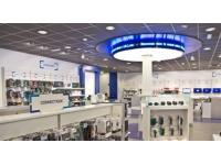 LDLC va ouvrir 40 boutiques en cinq ans