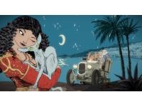 Rillieux-la-Pape : du cinéma en plein air mardi soir