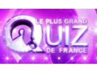 """""""Le Plus Grand Quizz de France"""" recherche des candidats à Lyon"""
