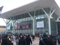 Le Mondial des Métiers a accueilli 111 000 visiteurs