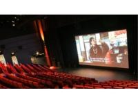 Vaulx-en-Velin : Le cinéma francophone mis à l'honneur