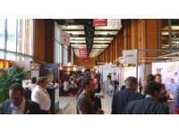 Lyon : coup d'envoi du Mondial des métiers ce jeudi