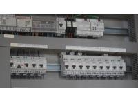 Lyon : 3000 foyers privés d'électricité vendredi après-midi