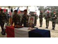 Nouvel hommage aux victimes de Mohamed Merah à Villeurbanne