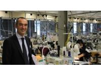 Rhône : chiffre d'affaires en hausse pour Lejaby en 2013