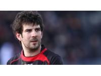 Pas conservé par le LOU Rugby, Régis Lespinas s'envole en Nouvelle-Zélande