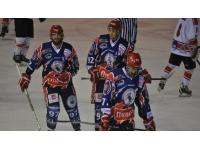 Ligue Magnus : victoire impérative ce vendredi pour le LHC contre Angers