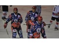 Coupe de la Ligue : le LHC affronte Gap ce mardi soir pour un match sans enjeu