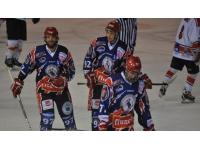 Coupe de France : le LHC affronte Dijon ce mardi soir