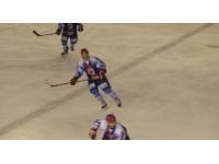 Hockey sur glace : les billets sont en vente pour France-Norvège à Lyon