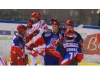 Hockey : le LHC reçoit Morzine ce dimanche