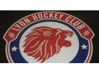 Le Lyon Hockey Club reçoit Cholet samedi soir