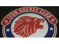 Le Lyon Hockey Club en déplacement à Reims samedi soir