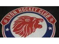 Le Lyon Hockey Club veut gravir le Mont-Blanc samedi soir