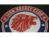 Le Lyon Hockey Club en déplacement à Dijon ce samedi pour un match amical