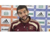 OL : la Lazio réfute tout intérêt pour Lisandro