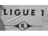 Coupe de la Ligue : Stéphane Lannoy arbitrera la finale Lyon-PSG