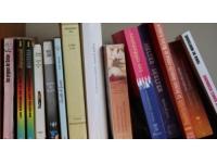 500 livres éparpillés à Lyon et Villeurbanne sur deux jours