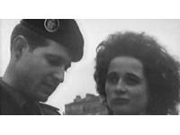 L'Institut Lumière exhume une pépite documentaire des années 60