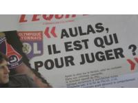 Ibra/Lovren : l'OL s'insurge contre Leonardo