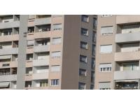 Lyon : de nouveaux logements sociaux en construction à partir du mois d'avril ?