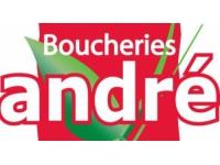 Le magasin Boucheries André de la Confluence va fermer ses portes fin juin