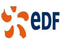 EDF : la facture d'électricité va augmenter de 30 euros cet automne