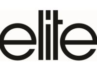 Deux jeunes tops model du Rhône tentent d'entrer dans la prestigieuse agence Elite