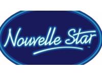 La Nouvelle Star cherche des recrues à Lyon