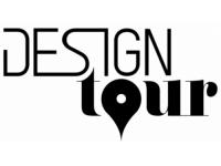 Le Design Tour fera de nouveau étape à Lyon au mois de novembre