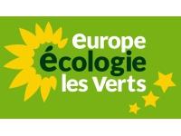 Décès de Rémi Fraisse : EELV Lyon s'insurge