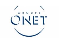 Onet a inauguré son nouveau siège régional à Solaize