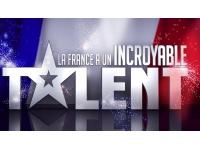 """Le casting de """"La France a un incroyable talent"""" fait escale à Lyon"""