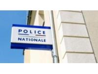 Une opération de police dégénère dans le 1er arrondissement de Lyon